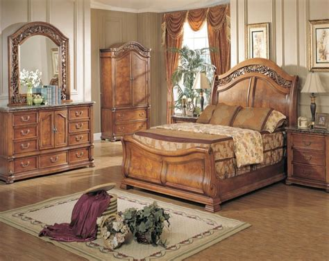 bedroom suite furniture georgeous bedroom suite big boys furniture