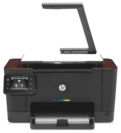 Harga Scanner Hp by Printer Scanner Jual Printer Scanner Hp