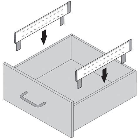 blum undermount drawer slides price blum 552h5330n 21in tandem 552h partial ext drawer slide