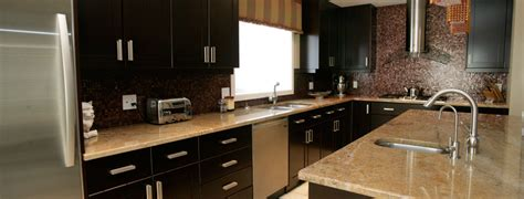 custom kitchen cabinets edmonton delton cabinets edmonton custom cabinets for kitchens
