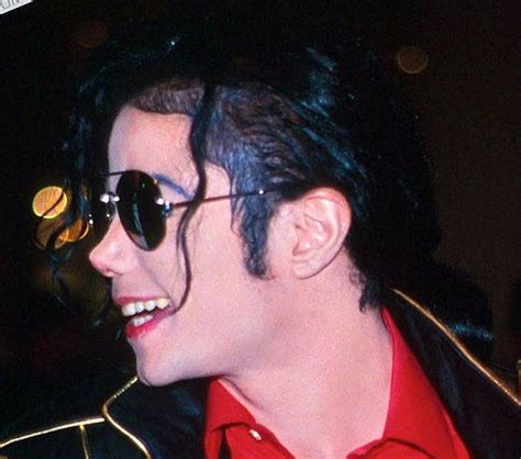 pin by s0ul fl0wer on michael jackson king look at that beautiful baby hair michael jackson king of style michael jackson