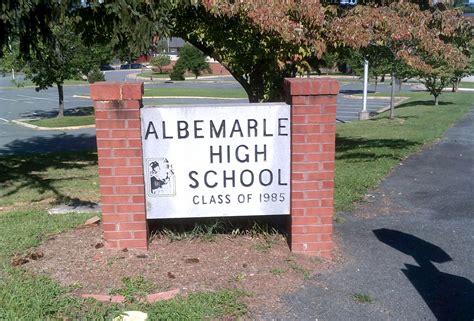Albemarle County Schools Calendar Albemarle School Board Dives Into Budget 106 1 The Corner