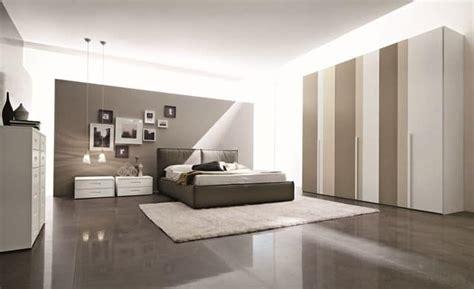letti per alberghi letto matrimoniale moderno per alberghi e camere da letto