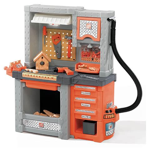 home depot work bench kids home depot tool bench for kids 28 images home depot