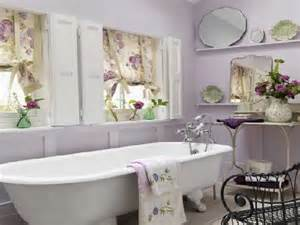 Curtains Bathroom Window Ideas Bathroom Window Curtains Ideas Bathroom Design Ideas And