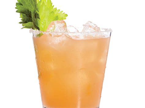 salty dogs 11 mocktail recipes for summer cooking light