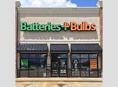 Rome Batteries Plus Store - Phone Repair - Store 393 - GA ... 1 800 Contacts Rebates