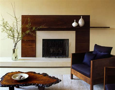 Living Designs by Integrated Living Room Interior Designs By Amy Lau