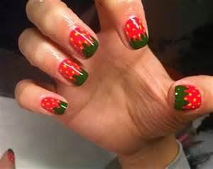 Simple nail designs do it yourselffinal simple nail designs to do