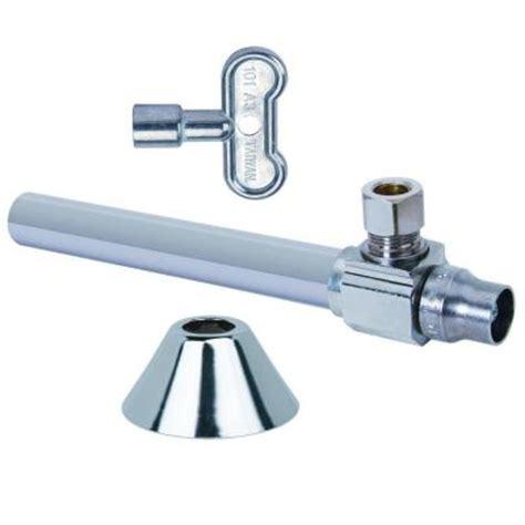 Plumbing Shut Valve by Vanity Water Shut Plumbing Handyman Wire