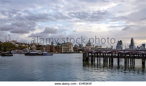 thames river view jetty thames river view stock photos jetty thames