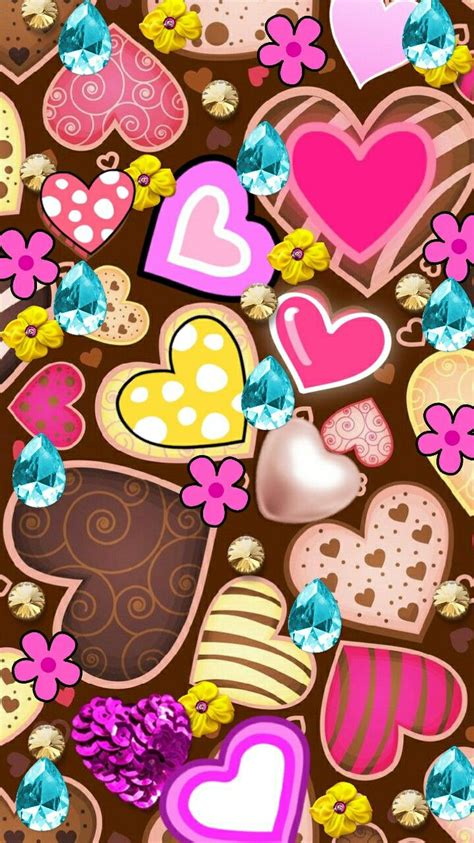 girly cell phone wallpaper 445 best girly wallpapers images on pinterest background
