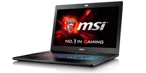 best laptop brand best gaming laptop brands ga49