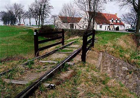 Mädchenfahrrad 14 Zoll 1950 by Osobn 237 Vlak Tažen 253 Koňmi Jel Z Budějovic Do Lince 14 Hodin