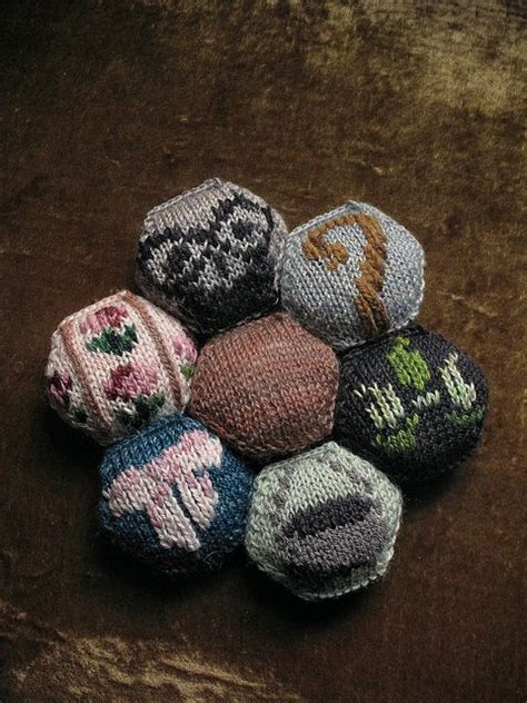 tiny owl knits ravelry 1000 images about hexipuff beekeepers quilt on