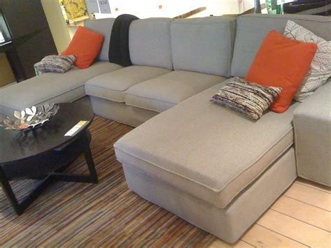 Ikea Presents New Kivik Sofa Range Comfort Works Blog Ikea Kivik Sofa Bed