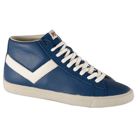 school sneakers school shoes school pony sneakers