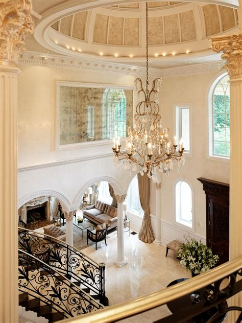 Foyer Chandelier Ideas Chandelier For Entryway Kbdphoto