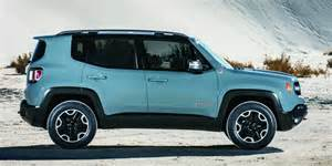 Used Jeep Renegade For Sale Used Jeep Renegade For Sale