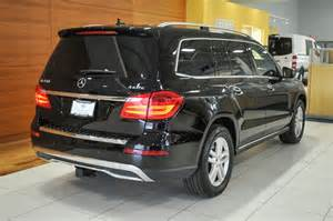 Mercedes Gl450 2014 Cars For Sale Classified Ads Dealerrater