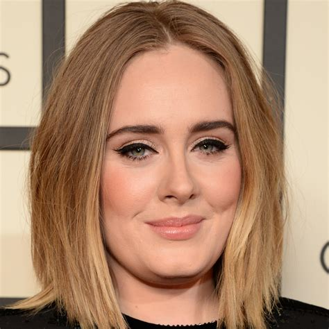 adele biography video pics of adelle wallpaper sportstle