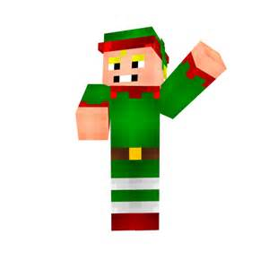 New Minecraft Christmas Skin Download For » Home Design 2017