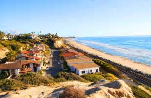 San clemente beachfront homes for sale in san clemente california