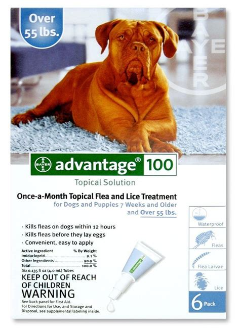 best topical flea treatment for dogs 41 best images about flea tick shoos on carpets allergies and medicine