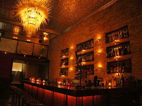 speakeasy bar how to create a speakeasy bar in the uk