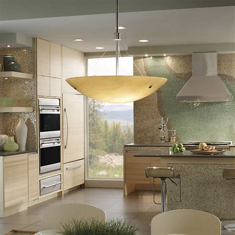 kitchen lighting stores kitchen pendant lighting ideas kitchen pendant guide at