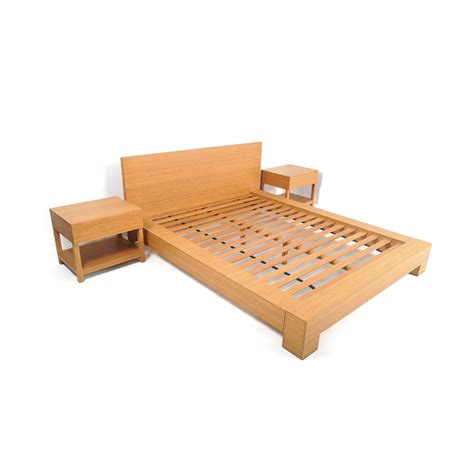 bamboo bedroom sets bamboo bedroom set istage homes