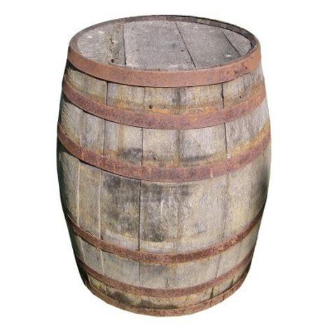 beer barrel folio olio monday 1547