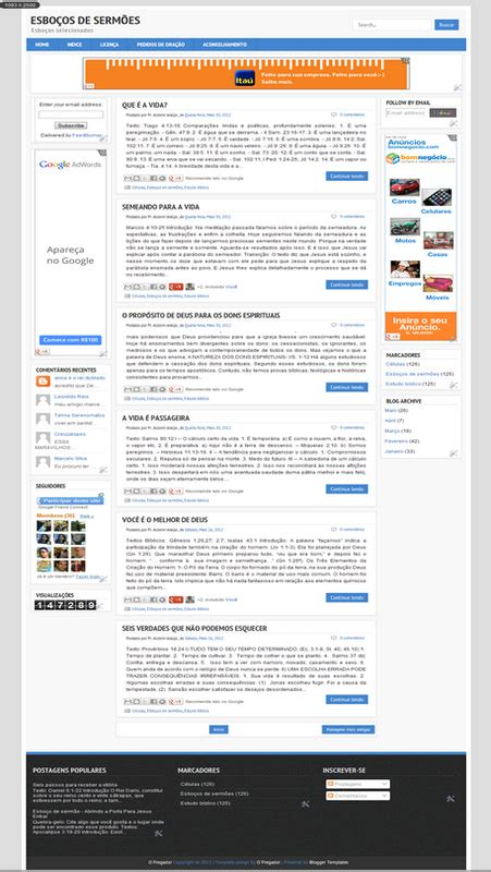 blogger seo template free template blogger seo friendly