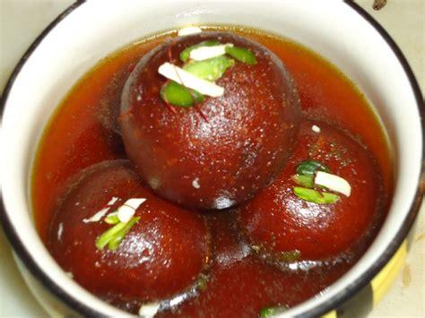 1 fruit that destroys diabetes gulab jamun kala jamun gulab jamun recipe indian
