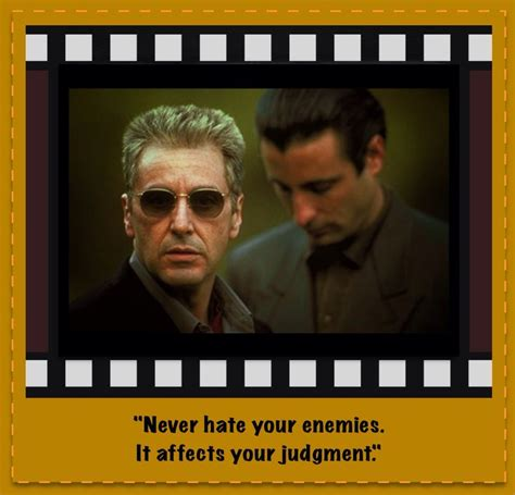 epic film dad 28 best the god father images on pinterest the
