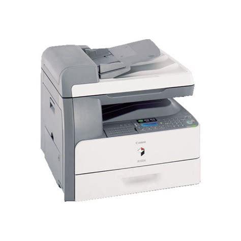 Toner Ir 1024 toner canon ir 1024i pour imprimante laser canon