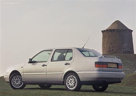volkswagen vento specifications volkswagen vento jetta specs 1992 1993 1994 1995