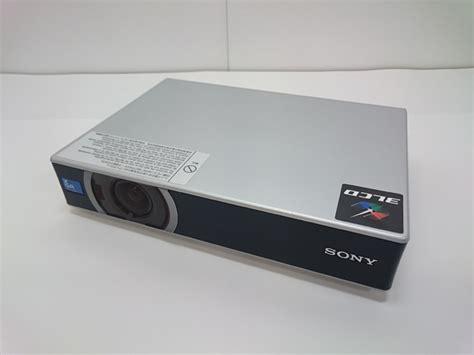 sony vpl cx21 l 中古液晶プロジェクター sony vpl cx21 アップドラフト