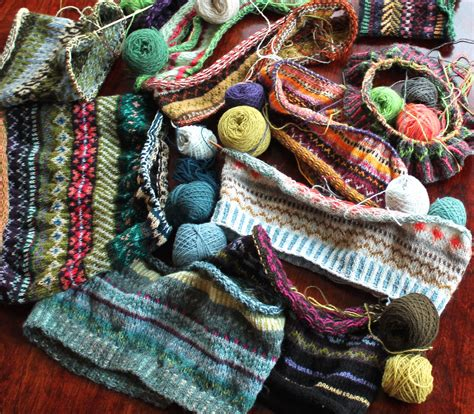 knitting retreats knitting retreat made with loops