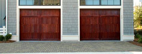 Dallas Garage Door Repair Above All Garage Door Company Gladly Serving Dfw Denton Garage Door Repair