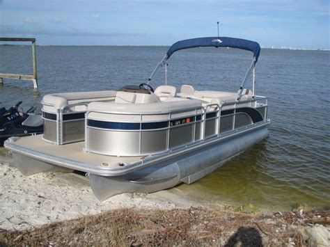 fishing boat rentals orlando a1a beach rentals storefront in cocoa beach florida