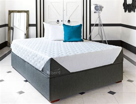 How Often Should You Turn A Mattress by How Often Should You Really Turn Your Mattress Go