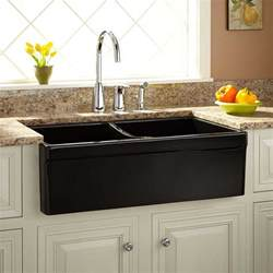 33 quot fiammetta bowl fireclay farmhouse sink with