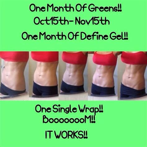 Detox Wrap Nashville Tn by 1000 Images About Products I On