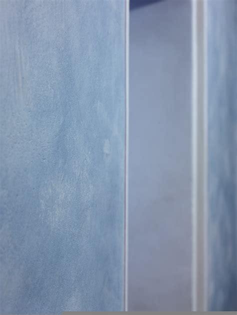 pittura ai silicati per interni finiture dinterni velature a calce e ai silicati effetti