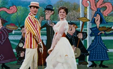 film disney mary poppins 2013 movie trivia mary poppins