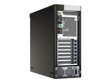 Dell Precision Tower T5810 E5 1620v3 1x 16gb 1x 1tb Win 10 Pro 24 5810 0191 dell precision tower 5810 mdt xeon e5 1620v3 3 5 ghz 16 gb 500 gb currys