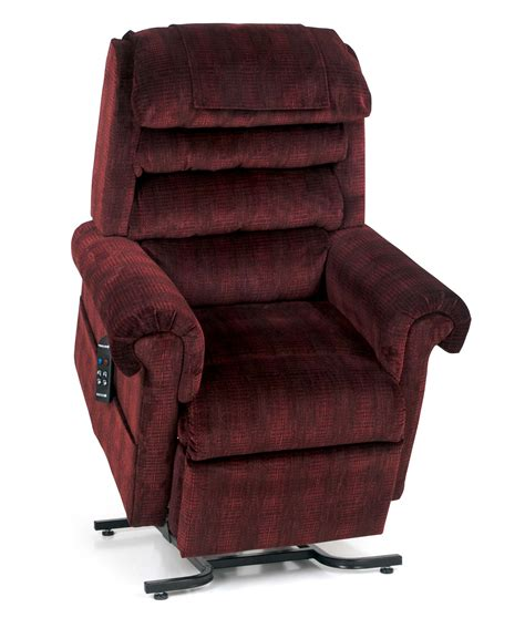 recliners that lift zero gravity lift chair golden technologies relaxer w