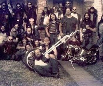 live to ride ride to church motorcycle clubs and