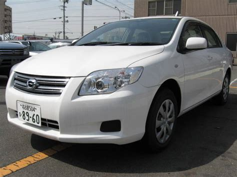manual cars for sale 2008 toyota corolla navigation system used 2008 toyota corolla axio photos 1490cc gasoline ff manual for sale